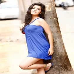 Independent escort in indore